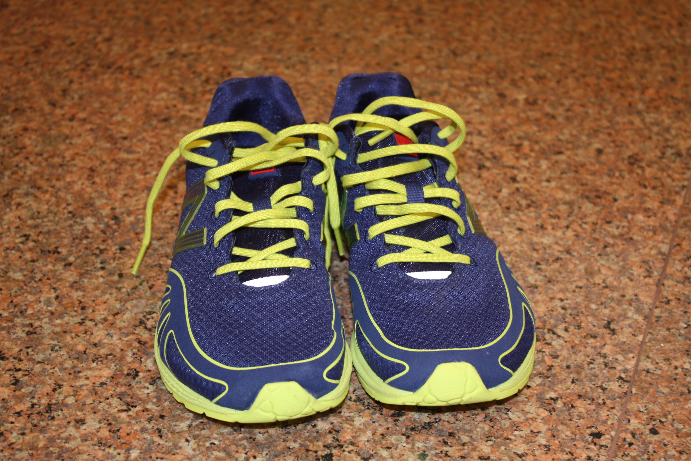 new balance minimus mr10 review of optometry