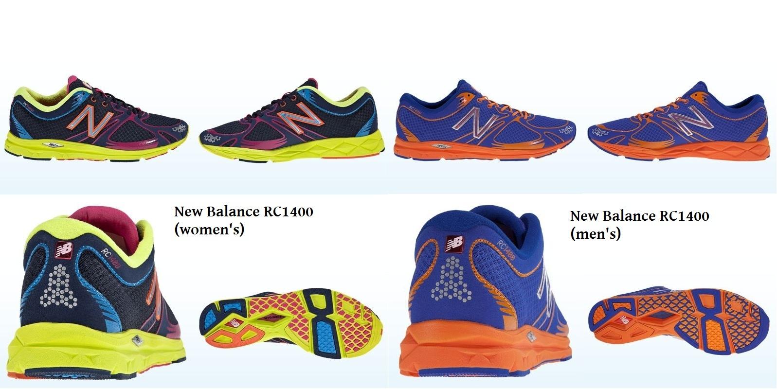 new balance revlite rc1400