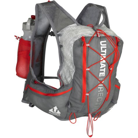 SJ Ultra Race Pack
