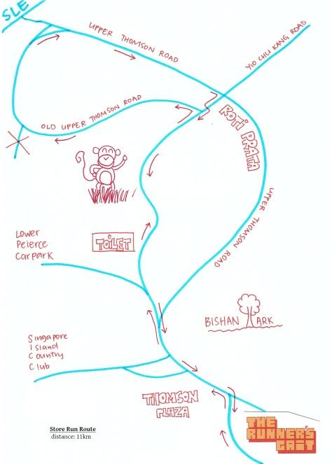 store-run-map