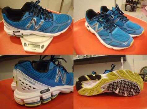 sizes: US 4.0 - US 12.0