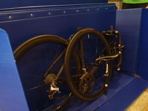 bike box 4
