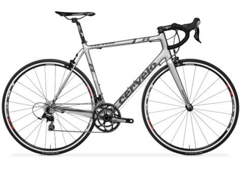 R3 105 grey