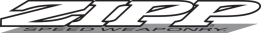 Zipp-Logo