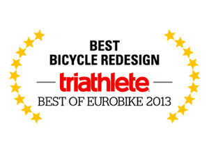 Triathlete_Best-of-Eurobike