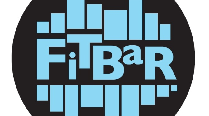 Fitbar Your Way to Better Performance